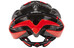 Giro Savant Helmet Bright Red/Black